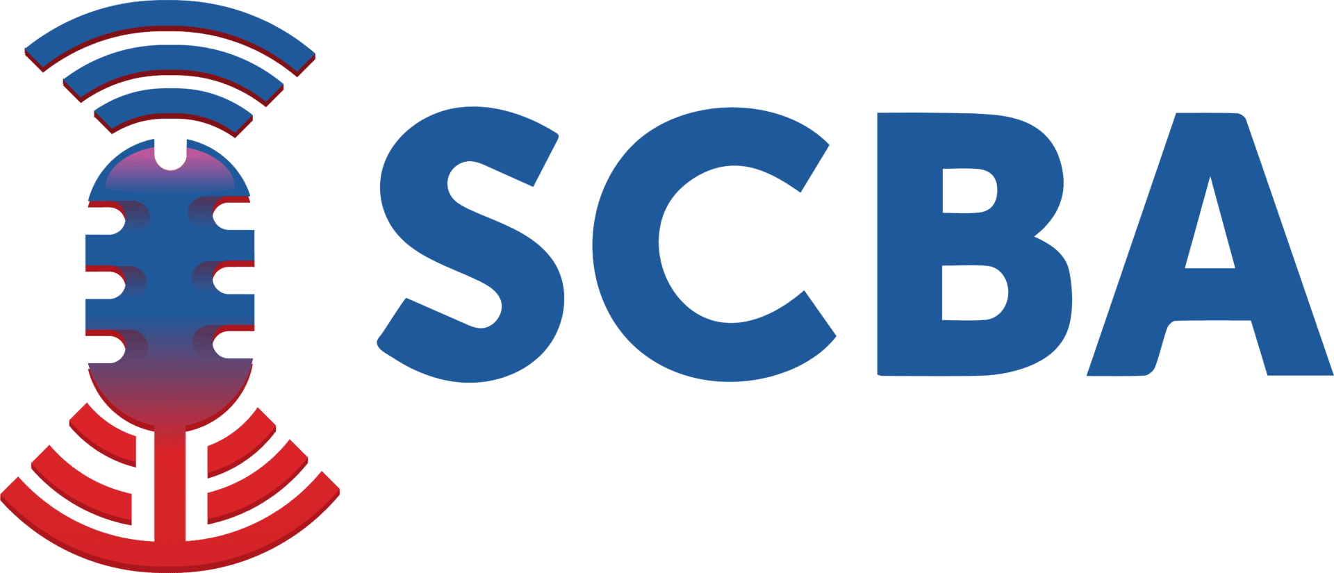 SCBA-logo