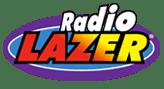 Radio Lazer